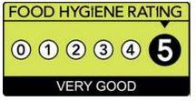 Cheeky Swine Hog Roast Company Manchester Hygiene