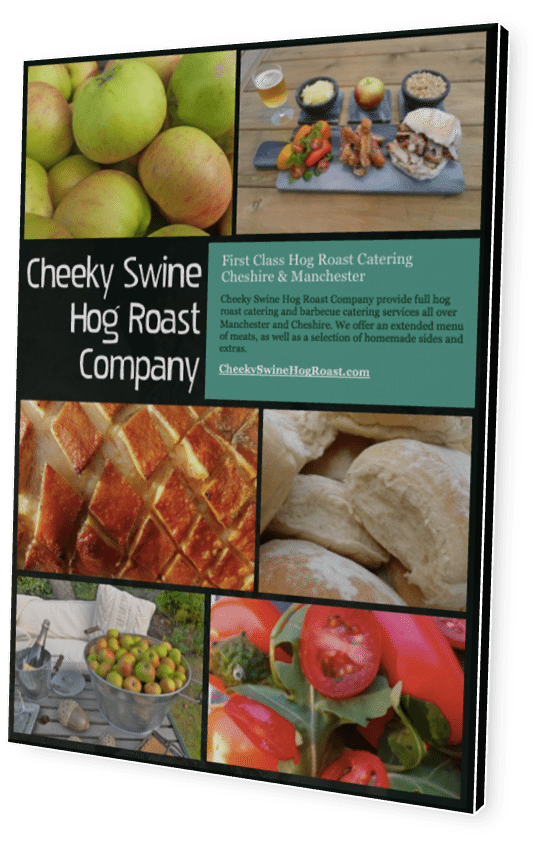 CS Hog Roast Company PDF Image